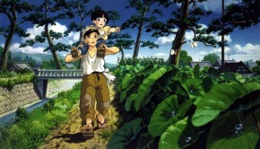 grave-of-the-fireflies_background_wallpaper