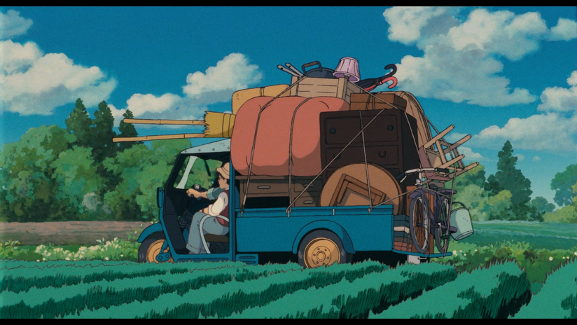my-neighbor-totoro-blu-ray-screenshot-0004254-I-824
