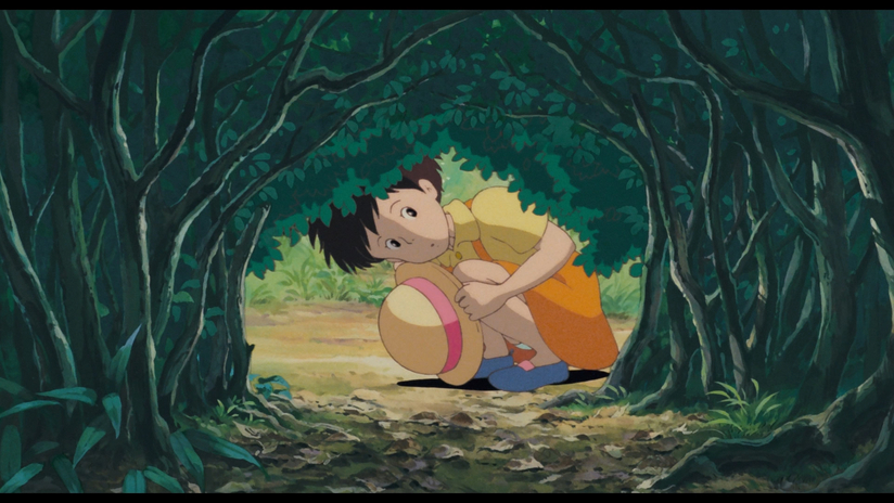 my-neighbor-totoro-blu-ray-screenshot-0053103-I-824