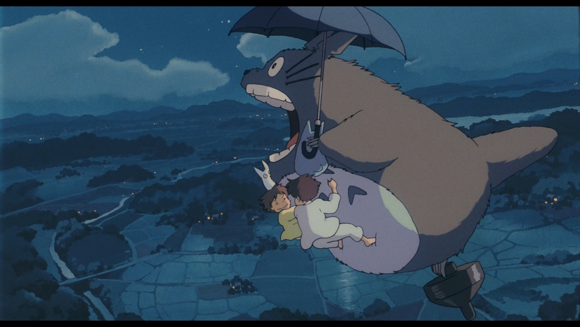 my-neighbor-totoro-blu-ray-screenshot-0087559-I-824