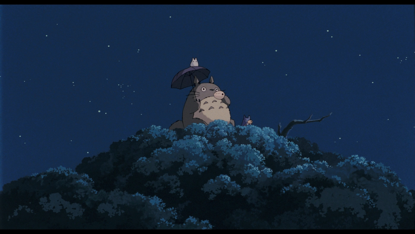my-neighbor-totoro-blu-ray-screenshot-0122001-I-824