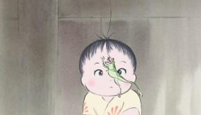 The_Tale_of_Princess_Kaguya