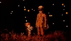 grave_fireflies amv