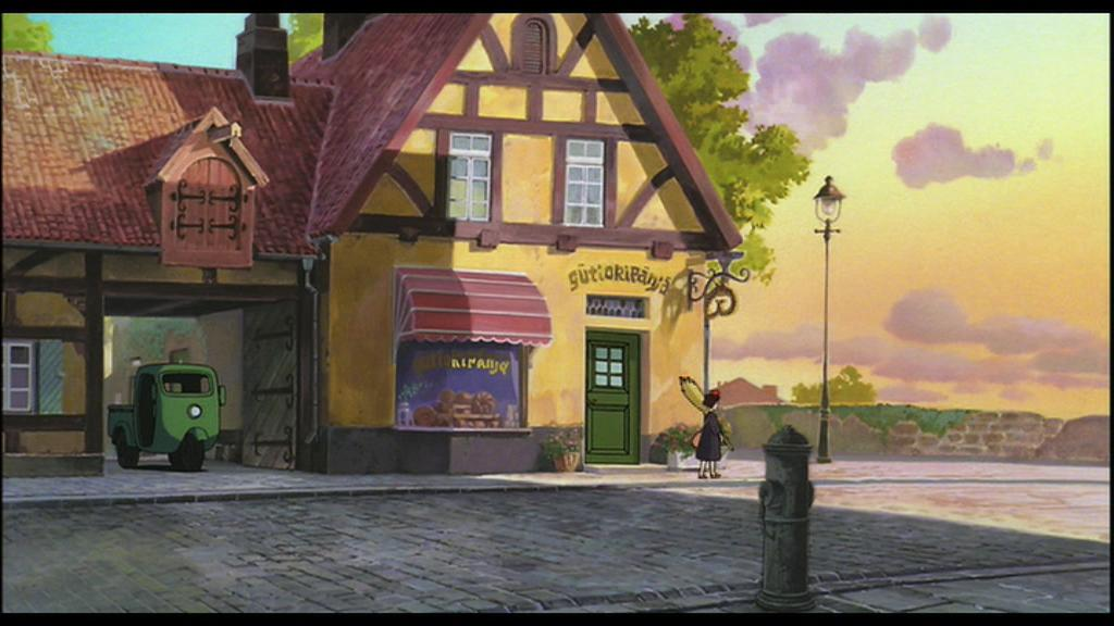 kiki-s-delivery-service-hayao-miyazaki