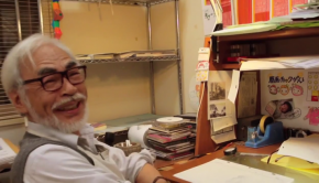 watch-hayao-miyazaki-animate-the-last-shot-of-his-final-film