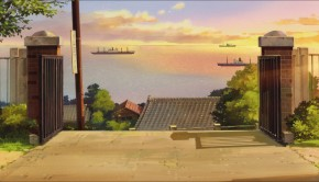 Studio Ghibli Wallpapers Archives Page 2 Of 3 Studio Ghibli Movies