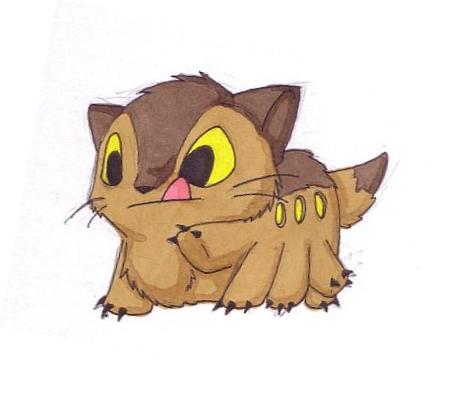 Baby_Cat_Bus_by_phowks