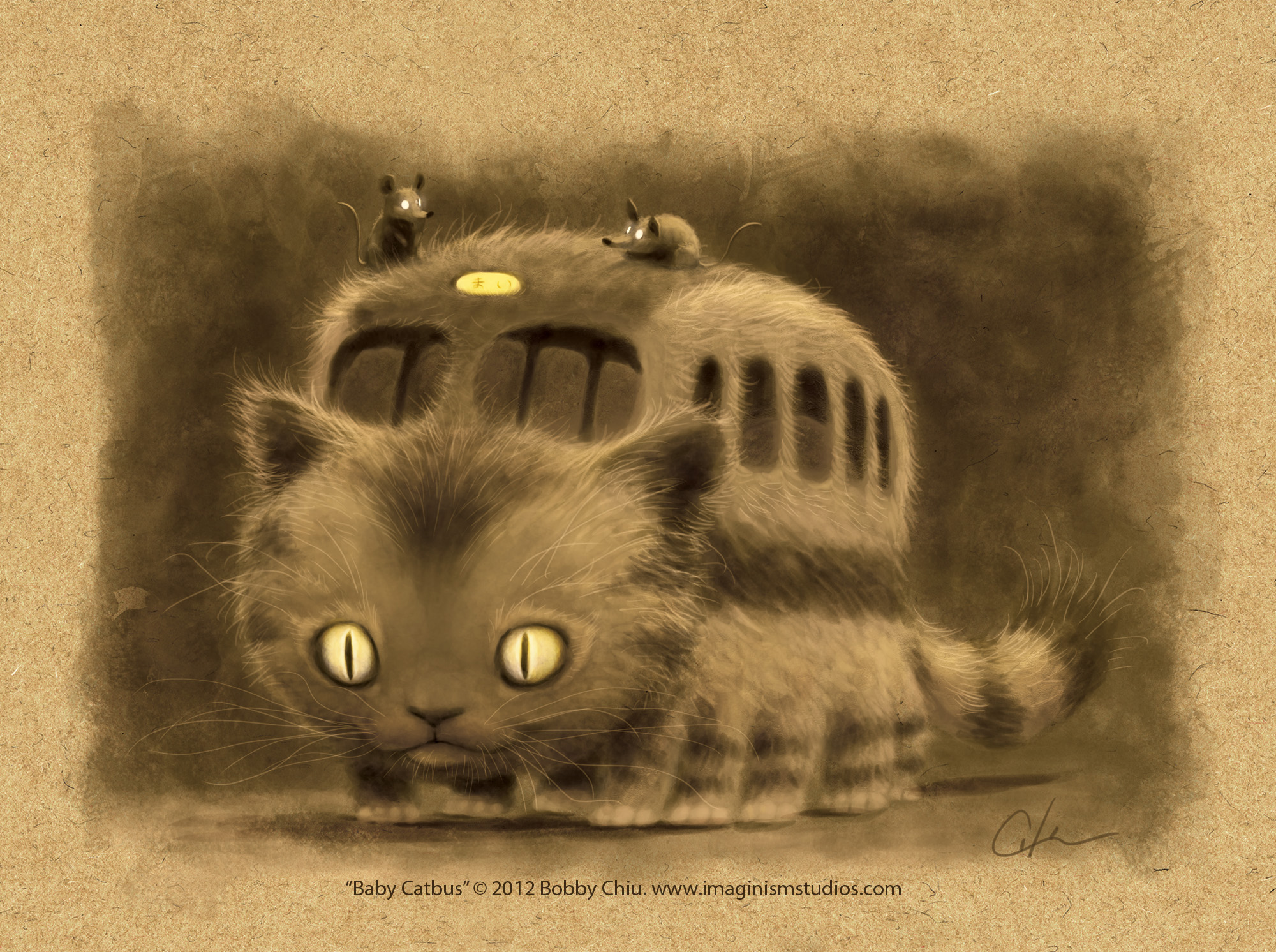 baby_catbus_by_imaginism-d54wjdl