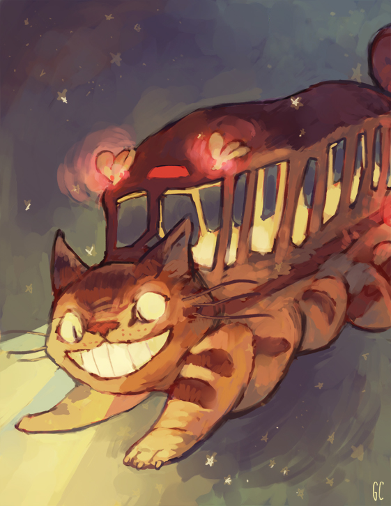 catbus_by_genicecream-d6qnikm
