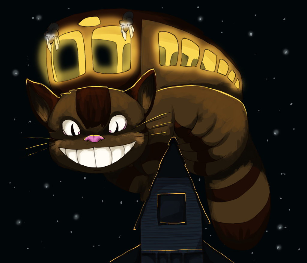 catbus_from_my_neighbor_totoro_by_ensoulifly-d64wcee