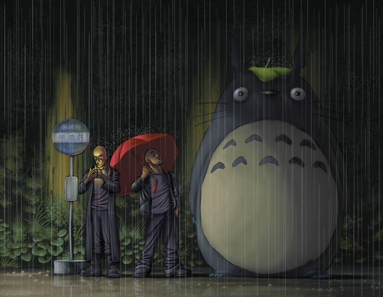 Tonari_no_Totoro_by_bboykrillin