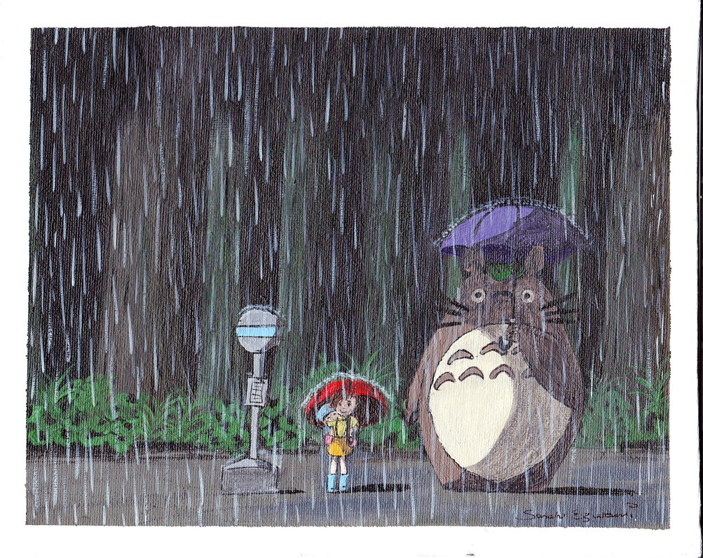 my_neighbour_totoro_by_swazilan-d5iqnpu