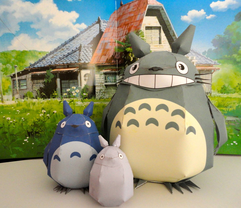 totoro_papercrafts_by_studioofmm-d3c2w26