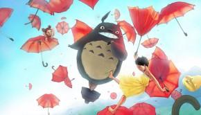 umbrella_rain_by_kyendo-d2uwlwi
