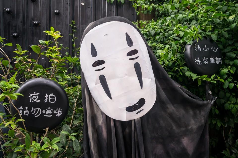taiwan-taichung-dali-totoro-bus-stop-2-960x640