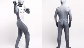 totoro-body-suit-2-600x395