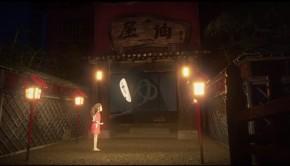 Tribute-to-Hayao-Miyazaki-3
