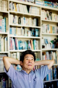 isao takahataisao takahata biography, isao takahata, исао такахата, isao takahata interview, isao takahata wiki, isao takahata vs hayao miyazaki, isao takahata only yesterday, isao takahata the tale of princess kaguya, исао такахата аниме, isao takahata wikipedia, isao takahata movies, isao takahata imdb, isao takahata biographie, isao takahata filmleri, isao takahata filmografia, isao takahata heidi, isao takahata peliculas, isao takahata grave of the fireflies, isao takahata filmographie, isao takahata biografia