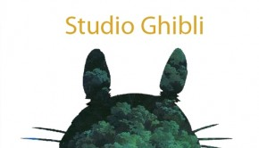 Ghibli-9987
