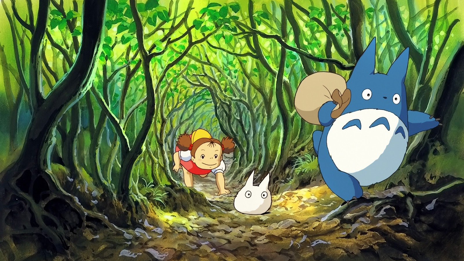 BQu3o73-studio-ghibli-wallpapers