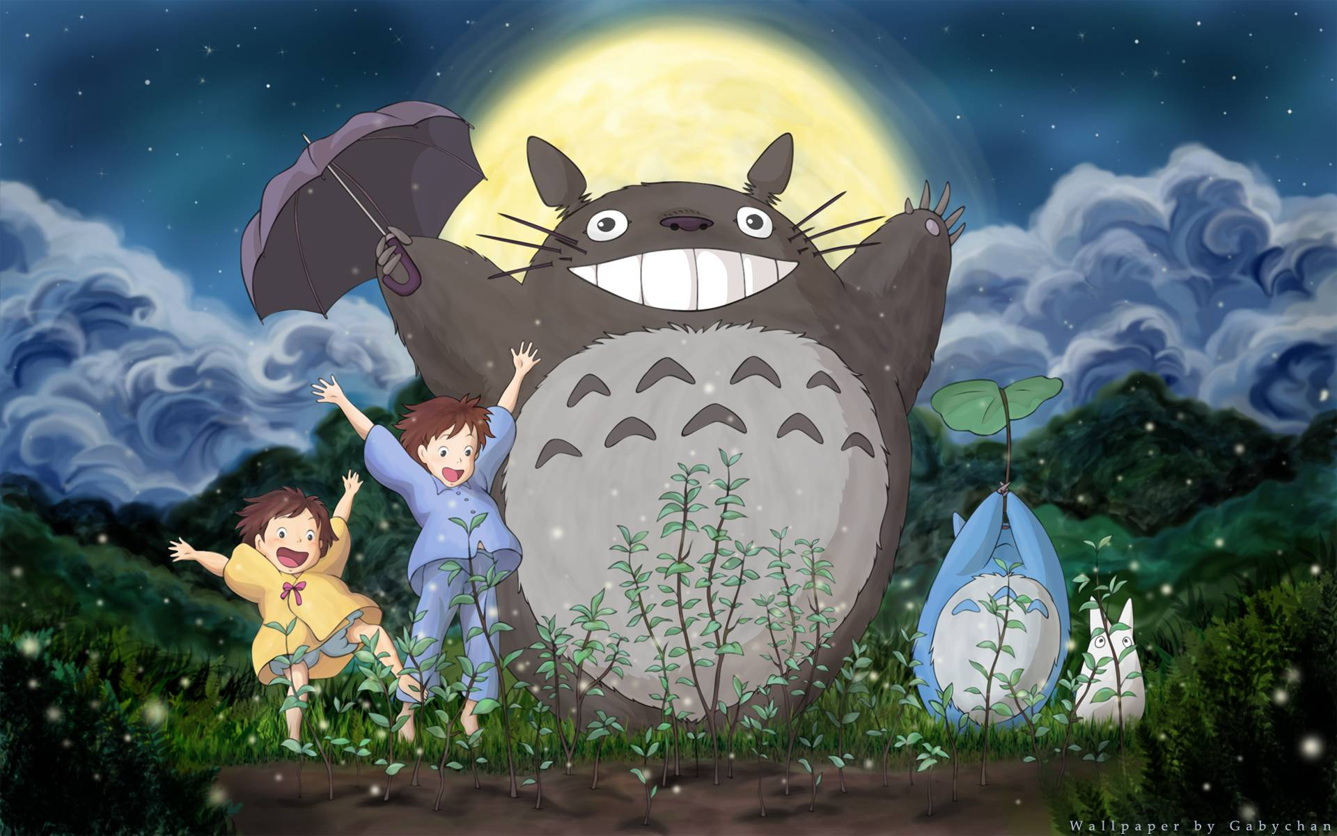 X1Houxs-studio-ghibli-wallpaper