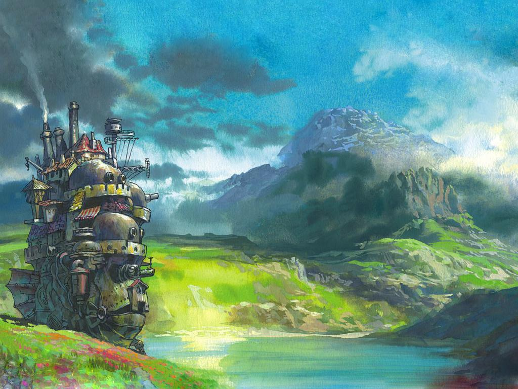 ixTKH9o-studio-ghibli-wallpaper