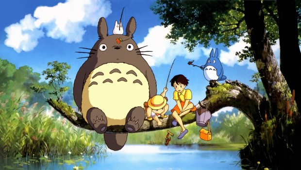 46394_my_neighbor_totoro_studio_ghibli