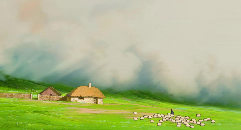 46399_anime_scenery_studio_ghibli