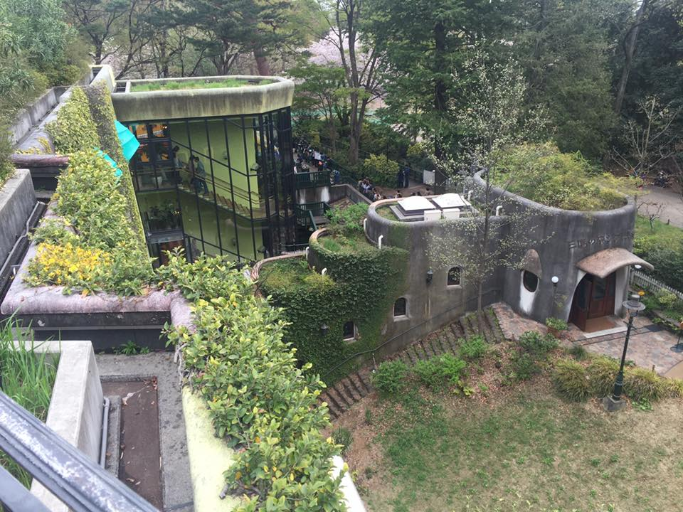 ghibli-museum-view-from-roof