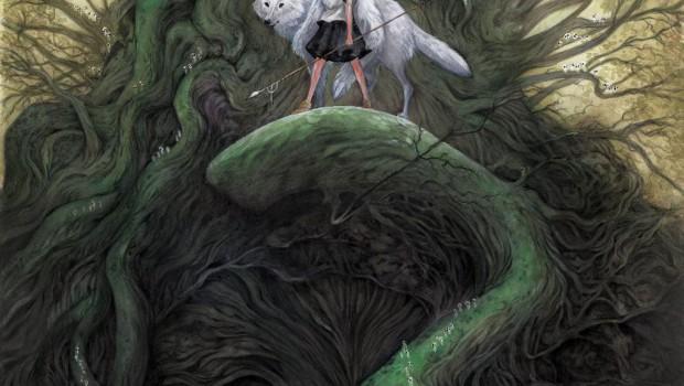 miyazaki-art-show-print-14.0
