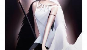miyazaki-art-show-print-3.0
