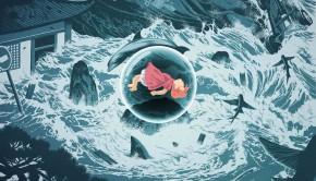 miyazaki-art-show-print-4.0