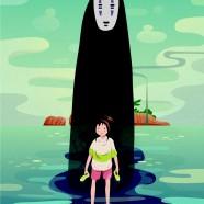 miyazaki-art-show-print-8.0