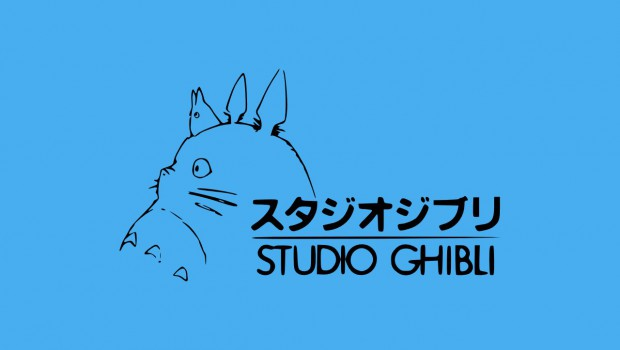 studio_ghibli_facts