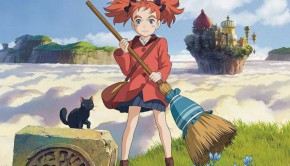 mary_and_the_witch-flower-studio-ponoc