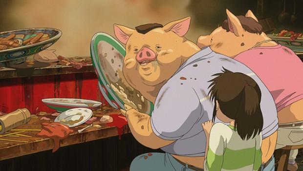 spirited-away-chihiro-parents-become-pigs-meaning-studio-ghibli-hayao-miyazaki-2
