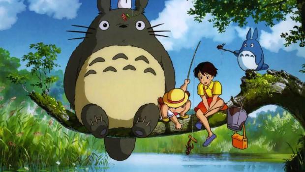komsum-Totoro