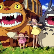 my-neighbor-totoro-ghibli