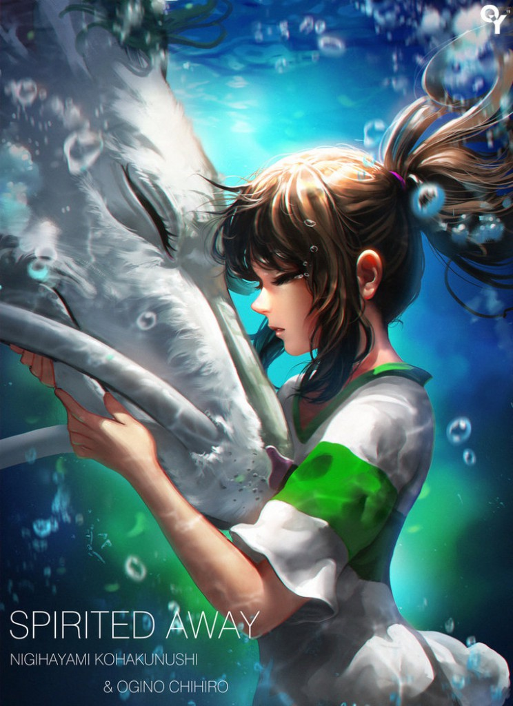 spirited_away_by_liangxinxin-d9gw2b1