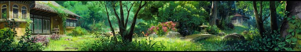 the_secret_world_of_arrietty-10