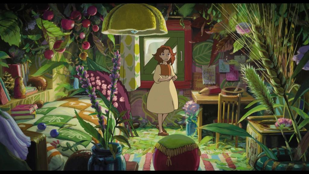 the_secret_world_of_arrietty-16