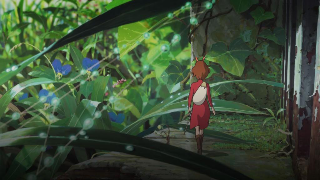 the_secret_world_of_arrietty-21 (1)
