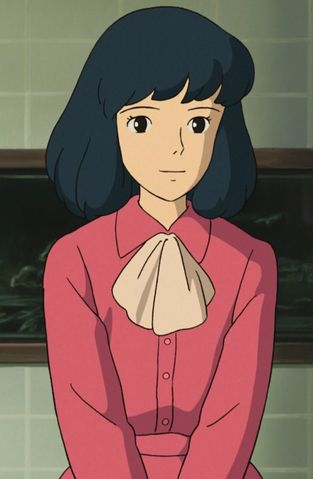 Nahoko_Satomi