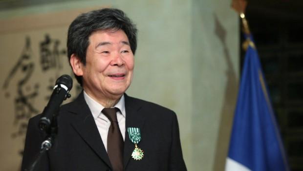 isao_takahata_award