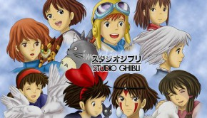 Studio-Ghibli-Girls_art