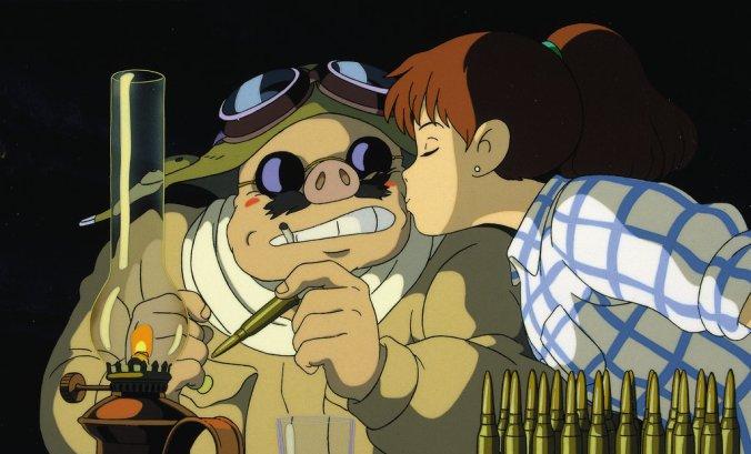 film-roundup-porco-jumbo