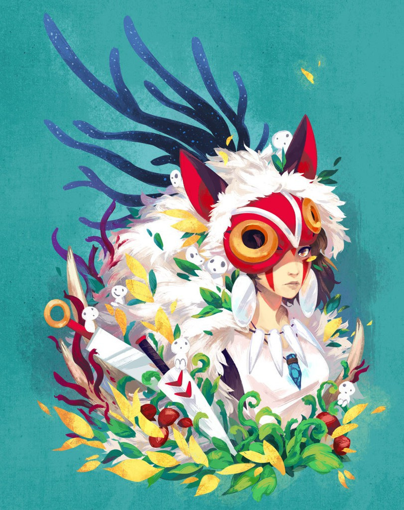 spirit-of-the-wind-19-mononoke