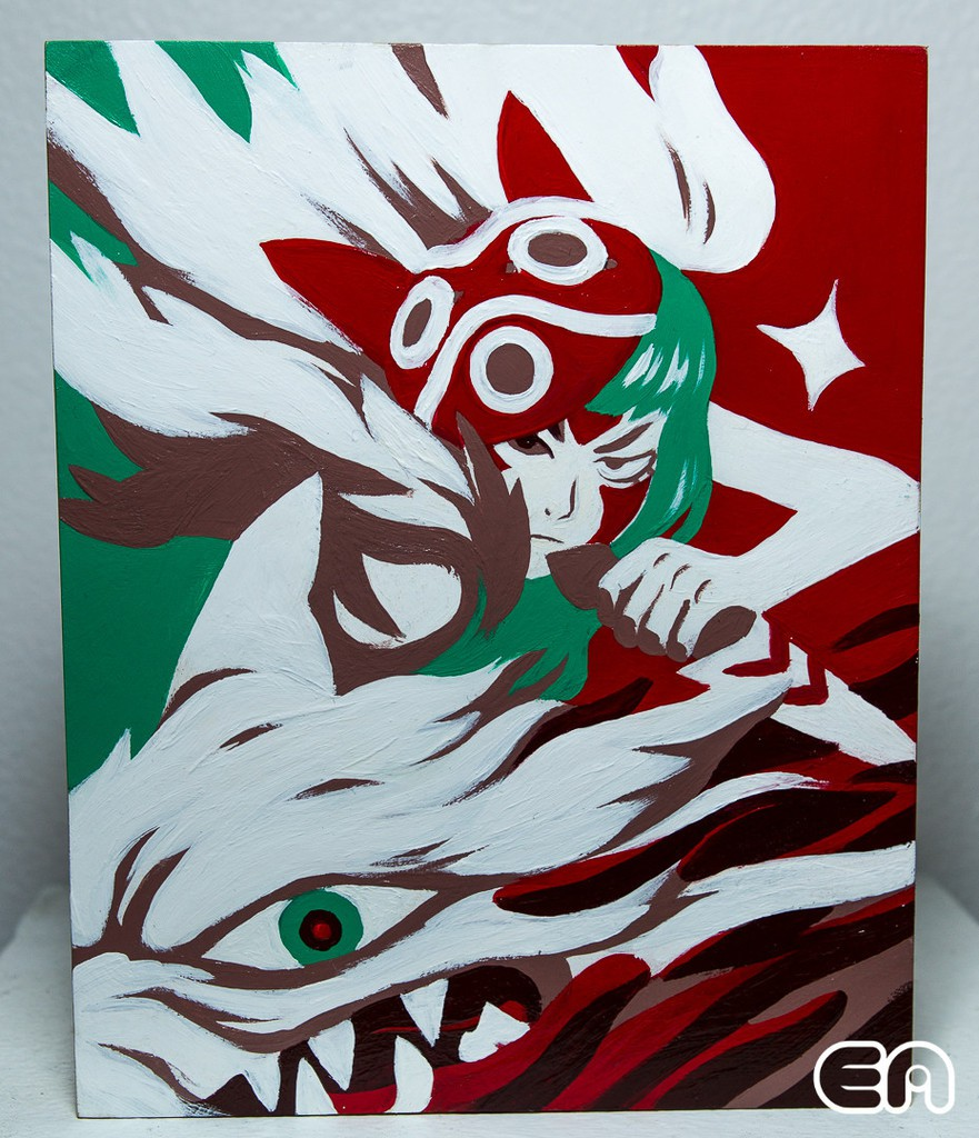 spirit-of-the-wind-25-mononoke