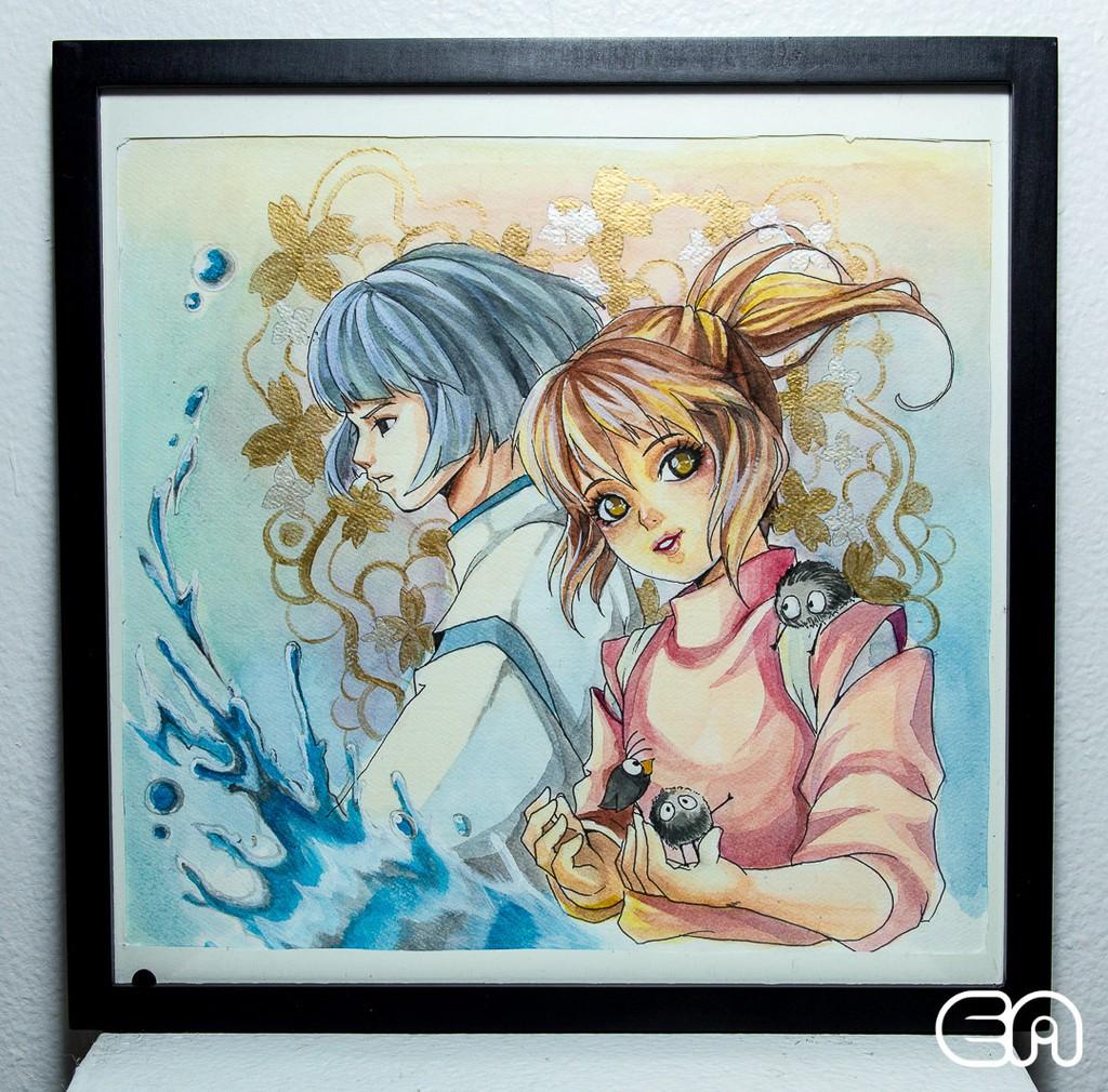 spirit-of-the-wind-34-chihiro