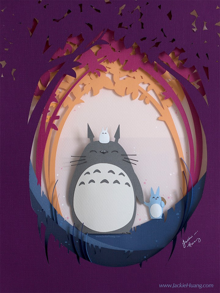spirit-of-the-wind-43-totoro